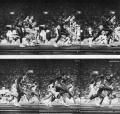Carl Lewis100m