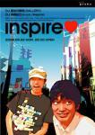 inspire4_0001.jpg