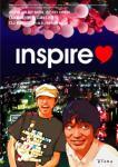 inspire5.jpg
