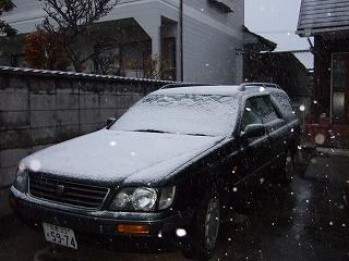 s-初雪 002