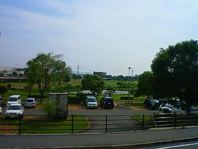 NEC_1730.jpg