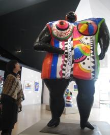 2008ニキ2