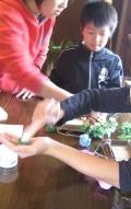 2008秋バラ5