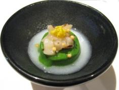 京都料理1