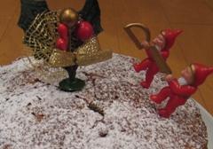2009クリスマス2