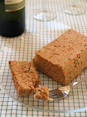 salmon-cake.jpg