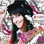 becca_alive.jpg