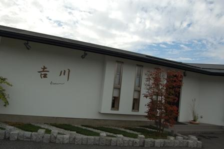 勝沼_14