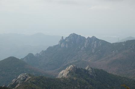 金峰山12