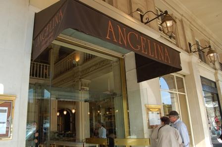 Angelina_1.jpg