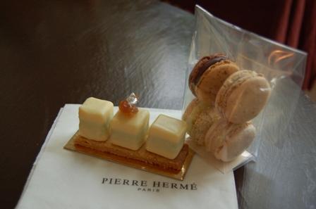 PierreHerme.jpg