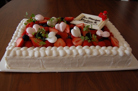weddingcake0517_1.jpg
