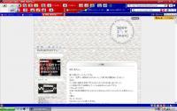 2_20090209222859.jpg