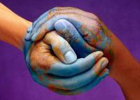 hand_world.jpg