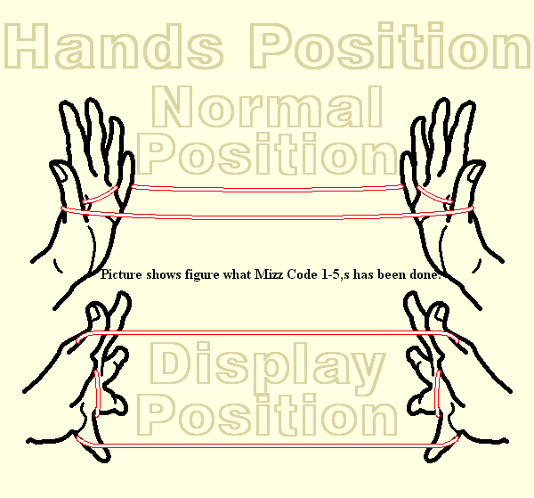 sf_hands_position.png