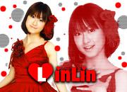 アイコン リンリン001