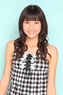 profile-AyakaWada.jpg