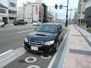 P1380077.jpg