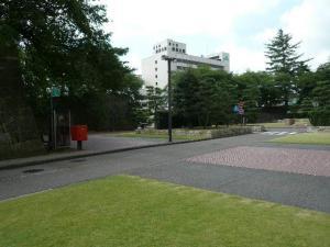 P1380165.jpg