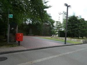 P1380166.jpg