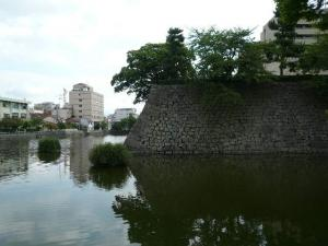 P1380265.jpg