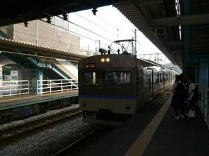 P1390807.jpg