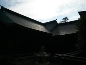 P1400597.jpg