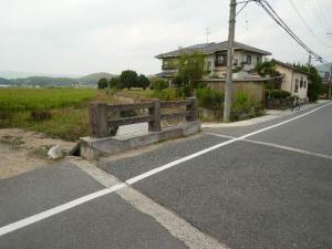 P1410113.jpg