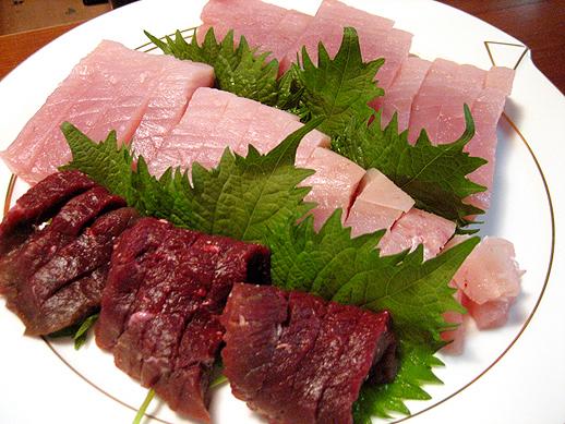 01kujira_iwasi.JPG