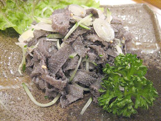 07kamayaki.JPG