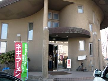 10hatura_08_1.JPG