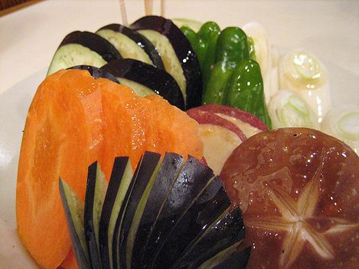 12kamayaki.JPG