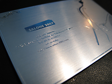 36salone2007.JPG