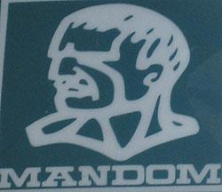 MANDOM.JPG