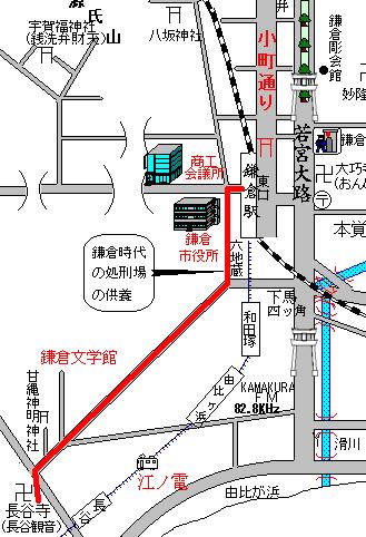 kama_map.jpg