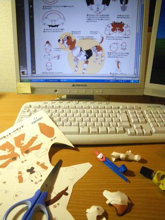 07_craft01.jpg