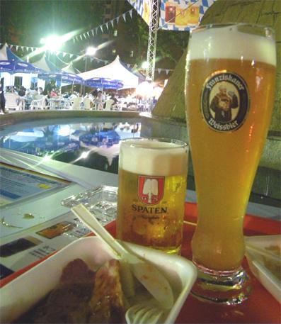 08_beer01.jpg