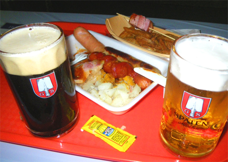 08_beer03.jpg