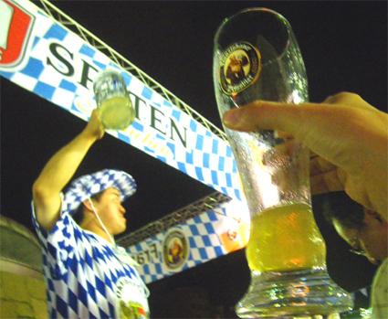 08_beer04.jpg
