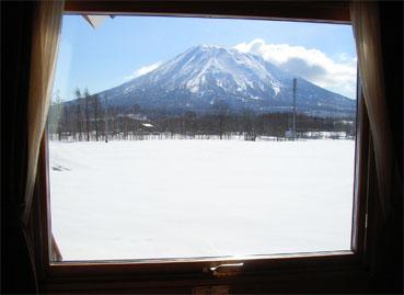 0904_niseko3.jpg