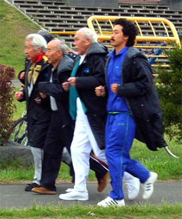 2008_09_odori03.jpg