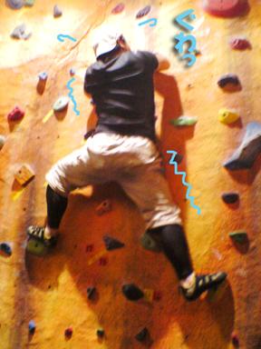 climb4.jpg