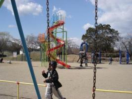 公園3281
