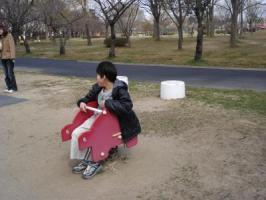 公園3282