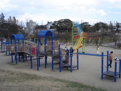 公園32810