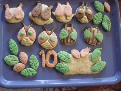 430クッキー2