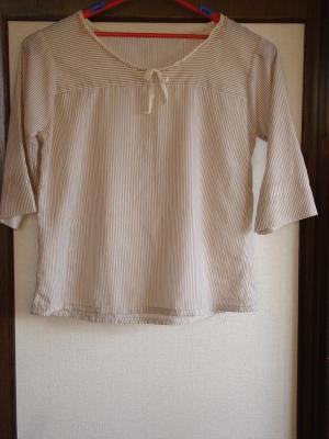 608シャツ1