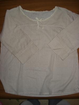 608シャツ2