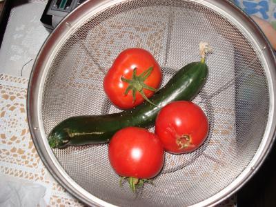 715お野菜2