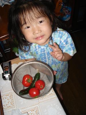 715野菜1